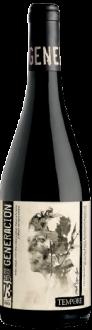 botella-generacion73-garnacha