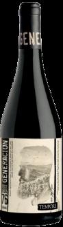 botella-generacion76-tempranillo
