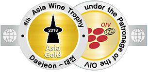 Asia-Wine-Trophy-2018-ORO