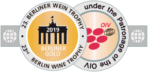 Berliner-Wein-Trophy-2019-ORO
