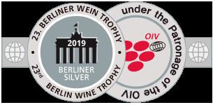 Berliner-Wein-Trophy-2019-PLATA