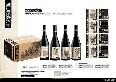 Ficha-Tecnica-GENERACION-Vino-Tinto-Ecologico-2017