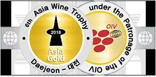 Asia-Wine-Trophy-2018-ORO