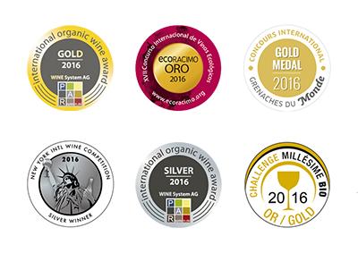 medallas-400